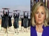 Liz Cheney On ISIS: Obama Putting Politics Above Security