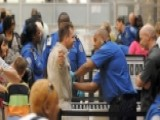 Letter Shows TSA Allows Illegal Immigrants To Use Invalid ID