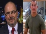 Lawmaker Protests Mexican President's Visit Over Tahmooressi