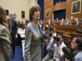 Lerner's BlackBerry Wiped Clean: What Happens Now?