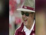Leadership Lessons From Bobby Bowden