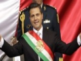Lawmaker Takes Tahmooressi Message Directly To Mex President
