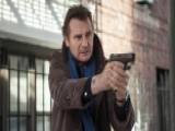 Liam Neeson Is Back In Action