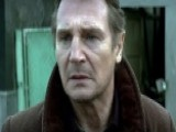 Liam Neeson Kills In Thriller 'A Walk Among The Tombstones'