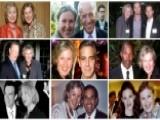 Lawyer Photoshopped Celebs Into Photos?