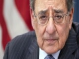 Leon Panetta Criticizing President Obama