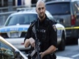 Lone-wolf Terror Attacks 'the Wave Of The Future'?