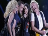 Little Big Town Hit Big Career Milestone