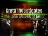 Lone Wolves' Dangerous History Of Terror