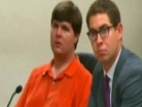 Lawyer Asks For Separate Trials In Hot Car Murder Case