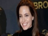Leaked Sony Emails Insult Angelina Jolie