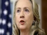 Legal Ramifications Surrounding Clinton E-mail Scandal