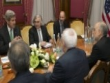 Last-minute Obstacles Threaten To Derail Talks With Iran