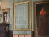 Largest Art Heist In US History Still Baffles Investigators