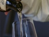 Lawsuit Claims High Levels Of Arsenic In Wines