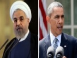 Long-term US Outlook For Dealing With Iran