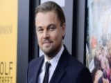 Leonardo DiCaprio Buys Private Island To Build Eco-resort