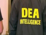 Lawmakers Grill DEA Over Sex Parties Funded By Drug Cartels
