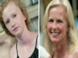 Long Island Police Searching For Missing Mother And Daughter