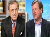 Lanny Davis Goes On The Attack To Discredit Peter Schweizer