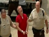 Lawyers For Drew Peterson Appeal His Murder Conviction