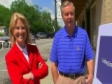 Lindsey Graham's Small Town Roots