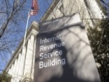 Lawmakers Blast IRS For Using Outdated Security Software