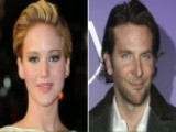 Love Interest Age Gap Widening In Hollywood