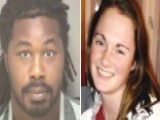 Lawyers For Jesse Matthew, Jr. Ask Judge To Recuse Herself