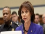 Lawyer In Charge Of Lerner Case Now Handling Clinton Emails