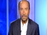 Lee Greenwood Still Proud To Be An American