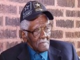 Lessons From A 106-year-old Vet