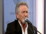 Larry Gatlin Takes Aim At ISIS In New Song