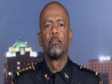 Look Who's Talking: David Clarke