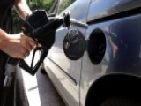 Labor Day Weekend Gas Prices Set To Be Lowest In 11 Years