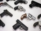 Law School Professor Sues University Over Gun Prohibition