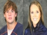 Lacrosse Player George Huguely Appeals Murder Conviction