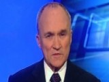 Look Who's Talking: Ray Kelly