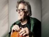 Leslie West Releases 16th Solo Album 'Soundcheck'