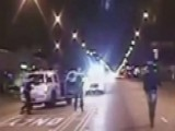 Laquan McDonald Shooting Death Sparks National Debate