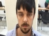 Legal Outcomes Facing The 'affluenza Teen'