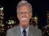 Look Who's Talk 00004000 Ing: Amb. John Bolton