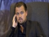 Leo DiCaprios Lost Film Revealed