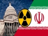 Lawmakers To Review Iran's Compliance With Nuke Deal