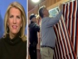 Laura Ingraham Makes Her Super Tuesday Predictions