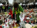 Lessons From The Brussels Terror Attacks
