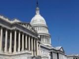 Lawmakers Seek Atheist Alternative To National Day Of Prayer