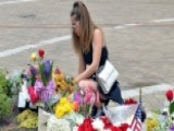 Louisville Plans Muhammad Ali Memorials