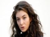 Lorde Slams Uber Driver