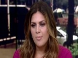 Lady Antebellum's Hillary Scott Reveals Personal Tragedy